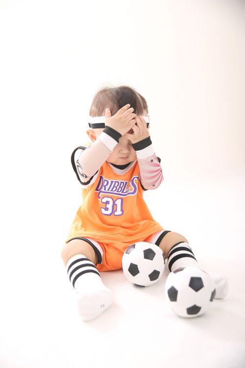 basketball boys boy