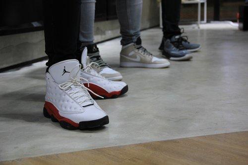 basketball  shoes  sneaker