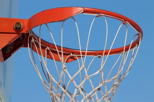 basketball  sport  goji