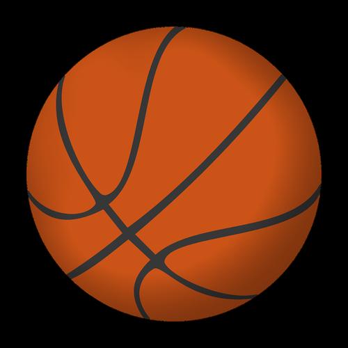basketball  sport  circle