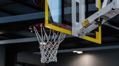 basketball basket sport