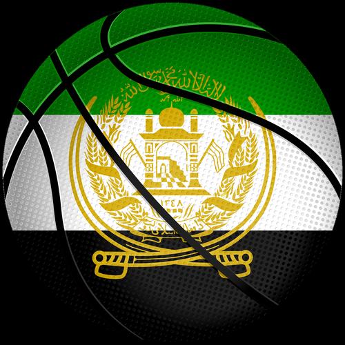 basketball ball  iran  tajikistan