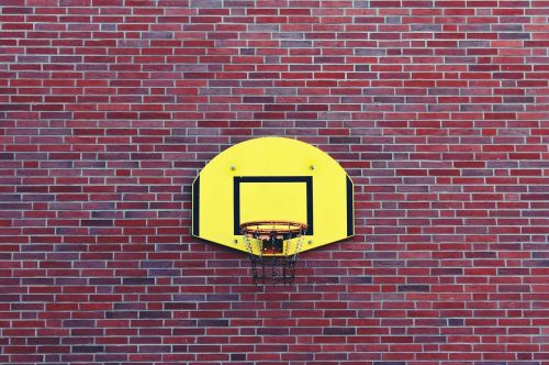 basketball hoop basketball sport