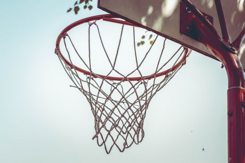 basketball hoop basketball network