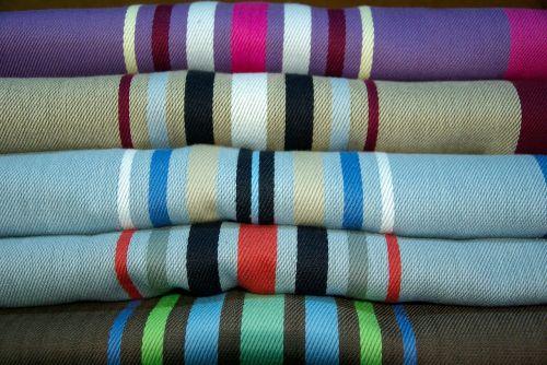 basque country weaving fabrics