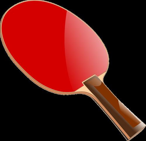 bat casino ping pong