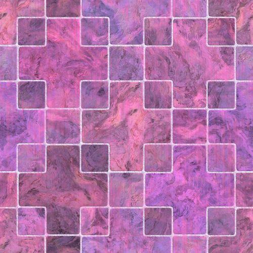 Bath House Tile