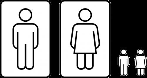 bathroom people men