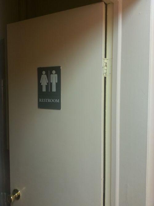bathroom washroom toilet