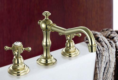 Bathroom,luxury,luxury bathroom,sink,bathtub - free image ...