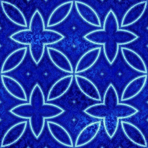 batik,mėlynas,dizainas,besiūliai,besiūliai tekstūra,medžiaga