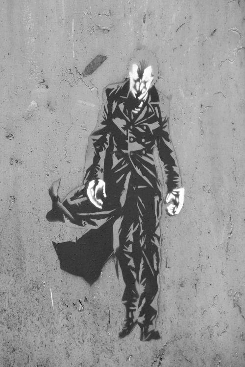 batman graffiti the art of
