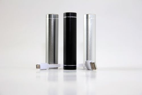 battery charger mobile