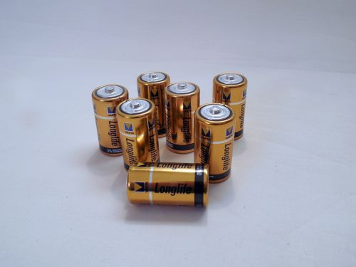 battery current energy