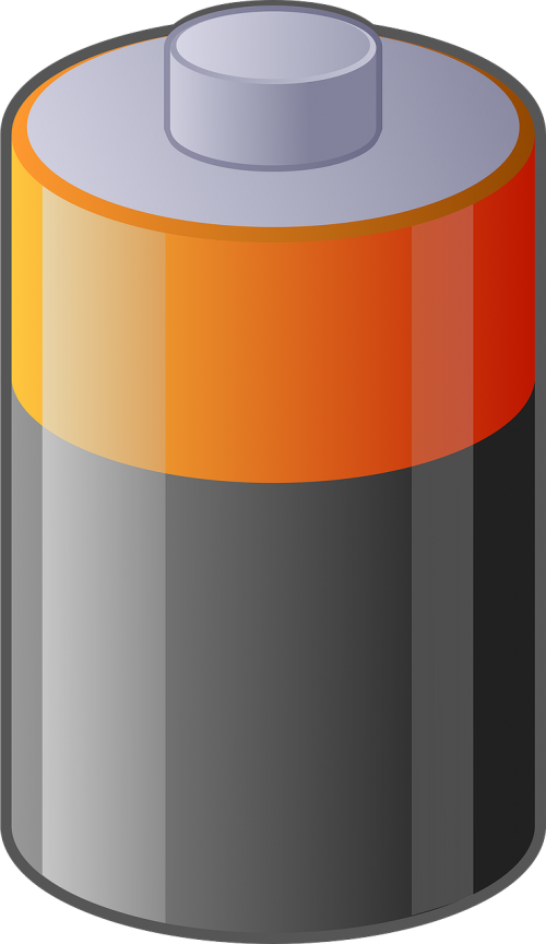 battery alakaline battery battery power