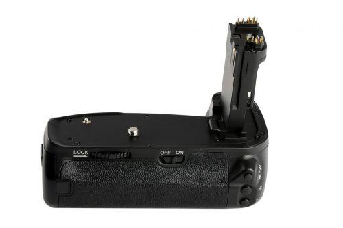 battery grip camera part camera accessory