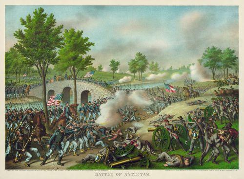 battle war attack