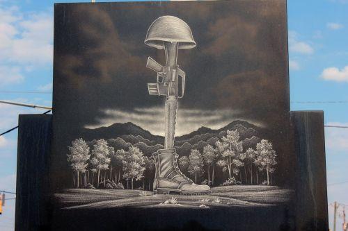 Battle Field Cross 2