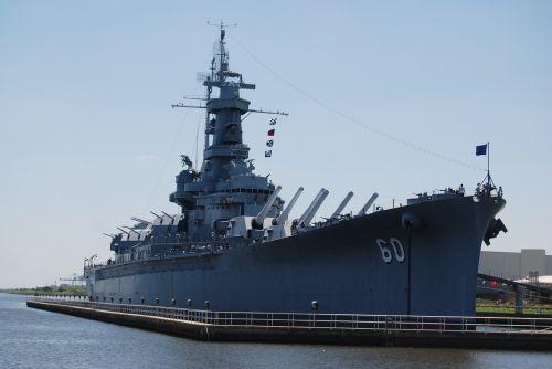 battleship alabama mobile