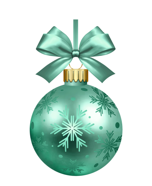 bauble bauble christmas tree christmas decorations
