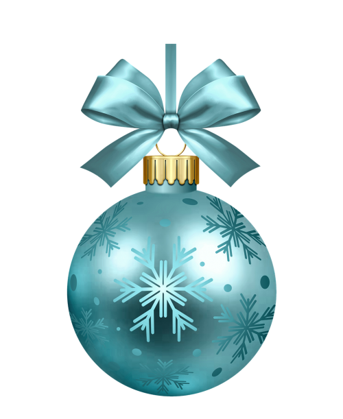 bauble christmas bauble christmas decoration