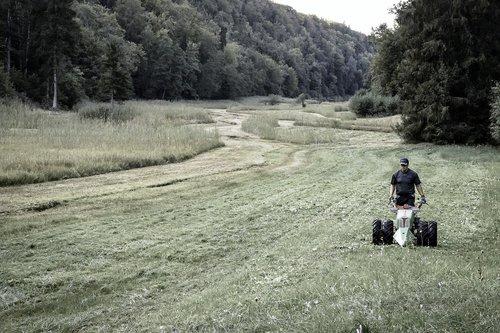 bauer  farmer  reed