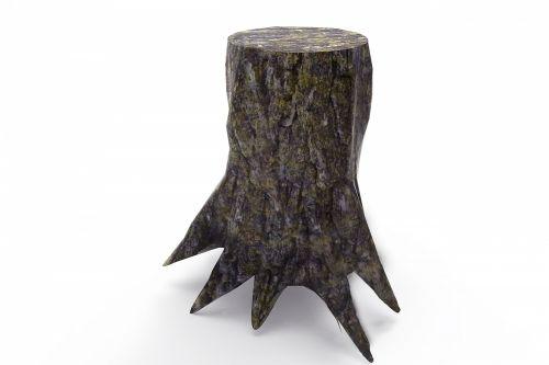 medis, bagažinė, medis & nbsp, bagažinė, mediena, tekstūra, izoliuotas, medžio kamienas