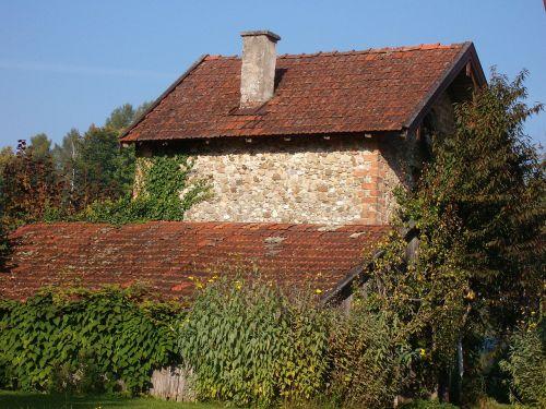 bavaria germany farm