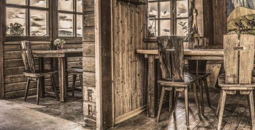 bavarian tavern restaurant