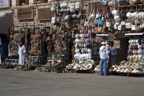 turgus,Egiptas,gatvės turgus,turgus,tradicinis,egyptian,parduotuvė,pardavėjas