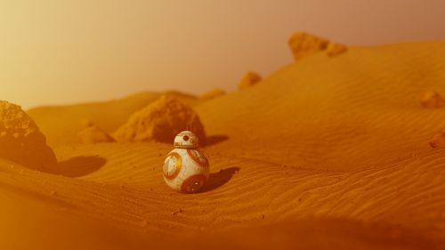bb-8 bb8 star wars