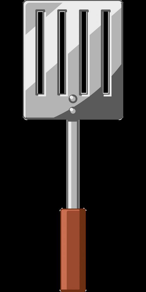 bbq grill patty