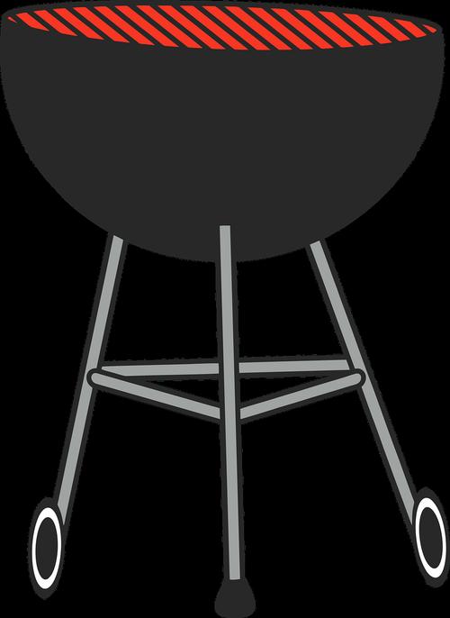 bbq grill  grill  bbq