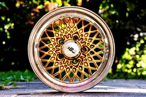 bbs wheels mercedes