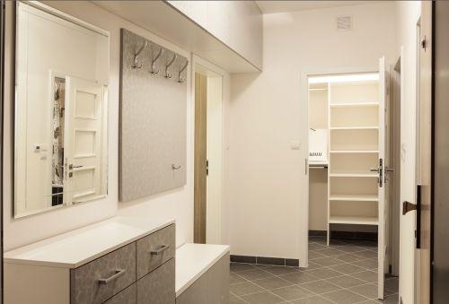 be corridor cabinet
