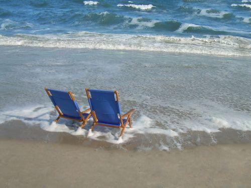beach sun surf