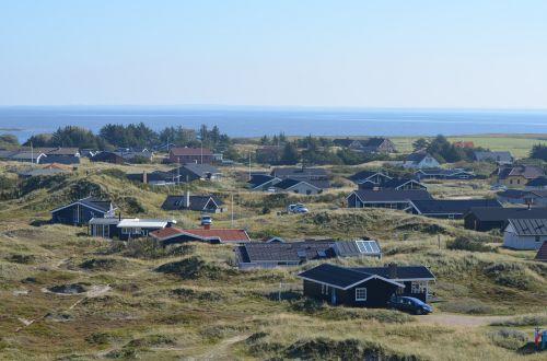 beach summer houses beach house