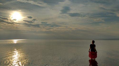 beach mar sol