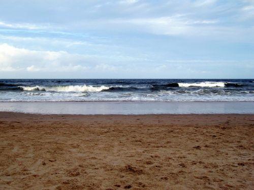 beach island tropic