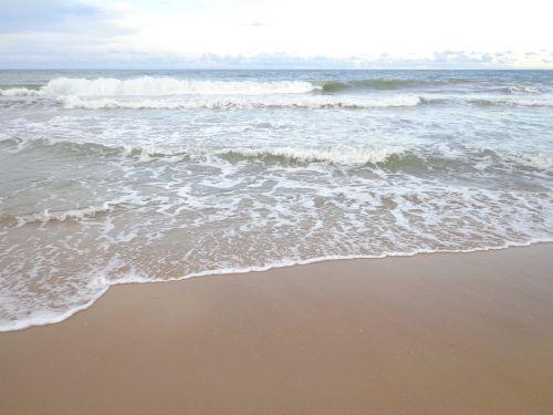 beach summer sol