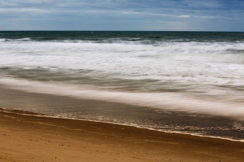 beach florida florida beach