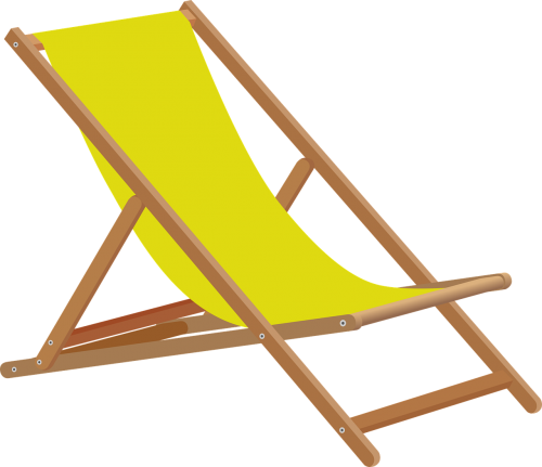 beach beach chair canvas chair