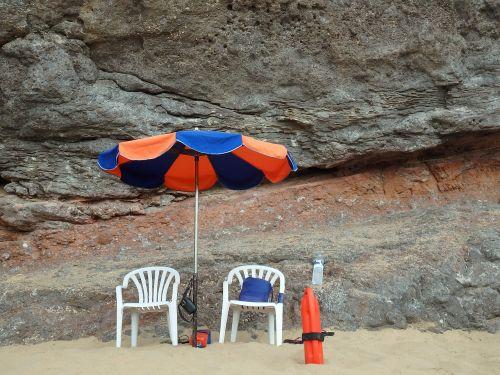papludimys,vasara,lanzarote,Kanarų salos,Smėlėtas paplūdimys,smėlio paplūdimys šventė,saulė,jūra,Ispanija,gelbėjimo tarnyba