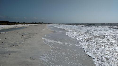 beach ocean lover's key