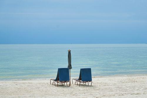 papludimys,mėlynas,dangus,horizontalus,asija,Pietų Azija,šventė,matyti,vandenynas,Malaizija,kelionė,kelionė,atostogos,kelionė,fonas,vasara,sezonas