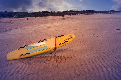 beach coast lifeguards