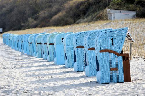 papludimys,Baltijos jūra,paplūdimys,klubai,bankas,jūra,mėlynas,rügen,kopos,smėlio paplūdimys šventė,rerik,smėlis,reguliavimas