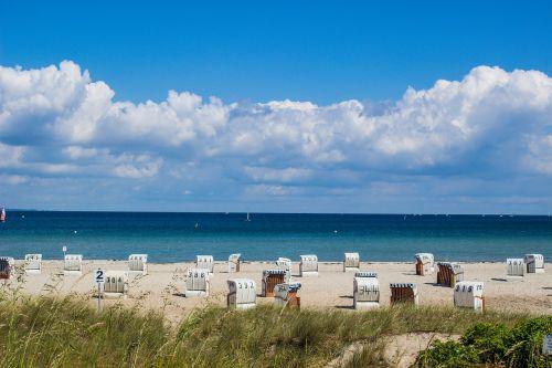 papludimys,Baltijos jūra,gamta,smėlio paplūdimys šventė,kranto,Meklenburgas,paplūdimys