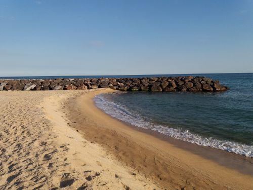 beach sand sand beach
