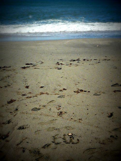 beach cabo de gata almeria